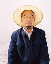 China, Lhasa, portrait, Potola Palace, Tibet, Travel + Leisure Australia, TLAU, Assignment,