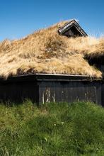 1578261077561_Web_Norway_002