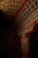 1578261655618_Web_Tibet_001
