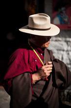 1578261655764_Web_Tibet_003