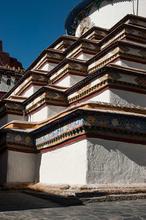 1578261656236_Web_Tibet_010