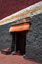 1578261656310_Web_Tibet_011