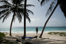 1587674547949_GOL_Barbados_ChemaLlanos_Bottom_Bay_02