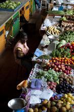 1587674548295_GOL_Barbados_ChemaLlanos_Cheapside_Market_06