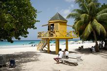 1587674549233_GOL_Barbados_ChemaLlanos_Rockley_Beach01