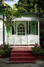 1587674549586_GOL_Barbados_ChemaLlanos_St_James_Road_09