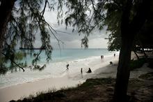 1587676198120_GOL_Barbados_ChemaLlanos_Enterprise_Beach01