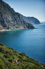 Portugal, Arrabida, Travel, Photographer