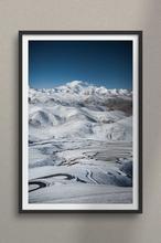 1608035735983_Detalle_Tibet_Everest