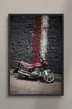 1608035872534_Detalle_Tibet_Moto