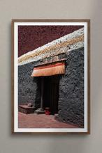 1608036100754_Detalle_Tibet_Pared