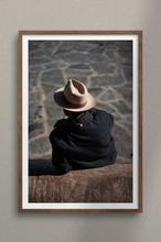 1608036234919_Detalle_Tibet_Sombrero