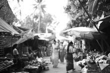 1608218735988_Low_Myan_Market