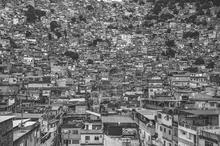 1608233064307_Low_Rocinha