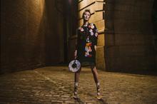 new york commercial photographer, new york fashion photographer, new york freelance