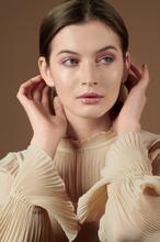United States, New York, best ny fashion photographer, new york commercial photographer,