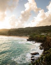 Amanera, resort, aman resorts, luxury, hospitality, hotels, dominican republic