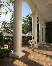luxury, hospitality, hotel, casa colonial, resort, dominican republic