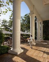 luxury, hospitality, hotel, casa colonial, resort, dominican republic