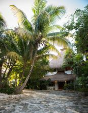 Mexico, Tulum, hotel, luxury, exclusive, resort, riviera maya, beach, maroma, luxury