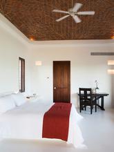 Hotel Esencia, Riviera Maya, Mexico.