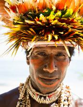 portrait, travel photography, indigenous people, people, people photography, real,