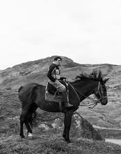 chile, gauchos, cowboy, patagonia, rural, authentic