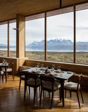 Chile, Tierra hotels, hotels, luxury, hospitality, travel, patagonia, adventure