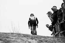 1590813304990_LGarcia_CycloCrossNationals_1395