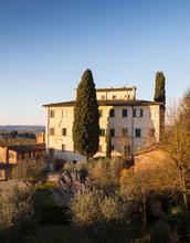 Italy, Siena, travel, country, morning, siena, Tuscany, wine, villa
