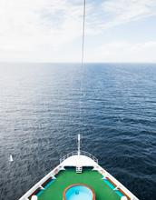 Greece, travel, ocean, cruise, sea, aegean, europe, crystal
