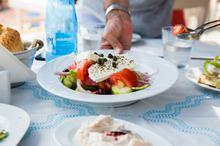 1591220578616_LGarcia_Santorini_0425