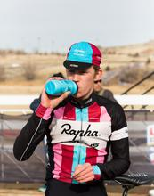 1591236695363_LGarcia_CycloCrossNationals_0996