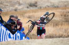 1591236695957_LGarcia_CycloCrossNationals_1512