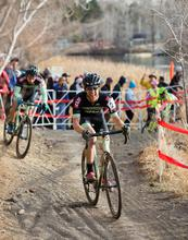 1591236696260_LGarcia_CycloCrossNationals_2234