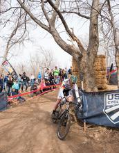 1591236697096_LGarcia_CycloCrossNationals_3556