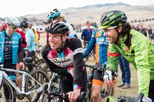 1591236697543_LGarcia_CycloCrossNationals_4254
