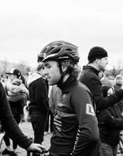 1591236697701_LGarcia_CycloCrossNationals_4609