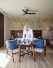 Mexico, San Jose del Cabo., hotel, carlton ritz, marriott, luxury, hospitality, luxurious,