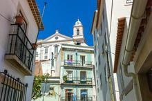 Lisbon, Lisbona, Portogallo, Portugal