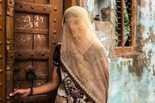 India, Mathura