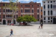 1620161976242_Venezia2021-3