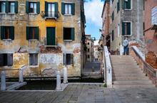 1620162398424_Venezia2021-10