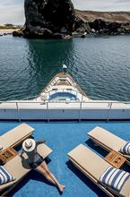 Galapagos, Luxury Cruise, Hotel Photographer