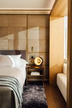 Spain, Barcelona, Almanac, Luxury Hotel, Hotel Photographer
