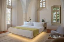 Israel, Jaffa, The Jaffa Luxury Hotel, Best Hotel, Hotel Photographer