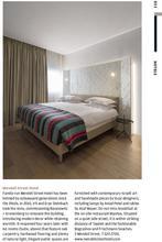 1557153995411_wallpaper_tlv_7