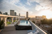 1557154318874_Tel+Aviv-44