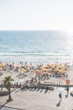 1557154318896_Tel+Aviv-49