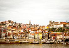 1557155316195_portugal_1